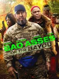 Watch Bad Asses on the Bayou 2015 Online Full Movie Download Free