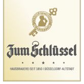 """Welcome to the Brewery """"Zum Schlüssel""""   www.zumschluessel.de"""