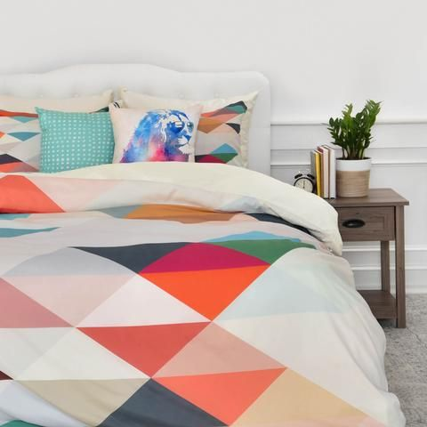 three-of-the-possessed-south-duvet-cover-denydesigns.com