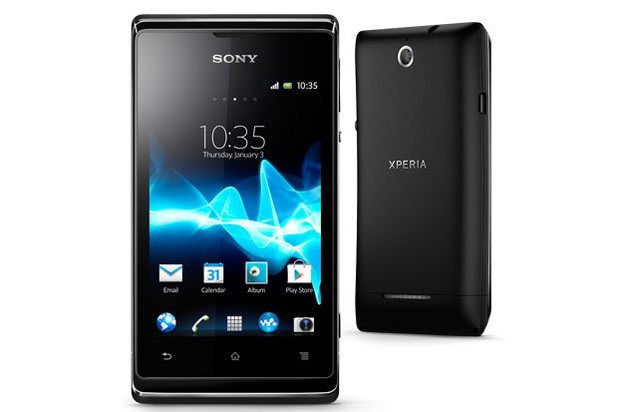Looking to unlock your #Sony #Xperia E dual locked to T-Mobile/EE/Orange, 3 Hutchison, O2 or Vodafone UK.!   Get your code only for 26 USD