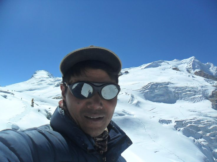 #Expedition  #nepal #visitnepal #adventureactivities