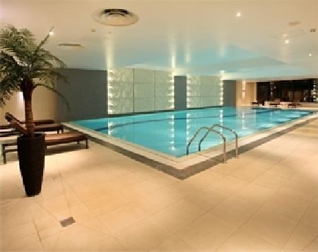 Sunday Overnight Spa Break For Two - Reading Spend a day relaxing and recharging your batteries in this luxury spa break for two in Reading. Invite a loved one to join you on this mini pamper retreat or give as a gift to a lucky couple to celebr http://www.MightGet.com/january-2017-11/sunday-overnight-spa-break-for-two--reading.asp