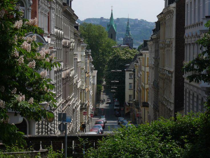 Más de 25 ideas increíbles sobre Wuppertal elberfeld en Pinterest - gebrauchte k chen wuppertal