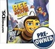 Bee Movie Game — PRE-Owned - Nintendo DS, 047875830912