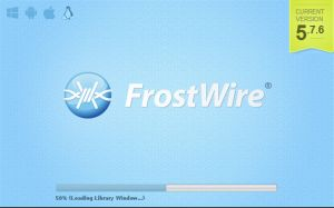 Getting to know about in this tutorial how to install latest version ofFrostWire 5.7.6 BitTorrent ClientPPA in Ubuntu, Debian, Linux Mint, LXLE, Elementary OS, Pinguy OS, Peppermint, Linux Lite, Deepin and otherderivative systems. The way in installation guide, first we need to knowwhat is the FrostWire(formerly known as Gnutella) and latest updatesfor?Itis a free, open-source …