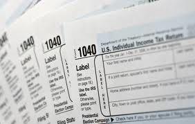 http://www.GoodAccountants.com Prepare for Tax Season: Find an Accountant
