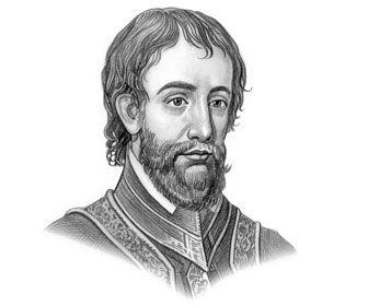 Hernando de soto explored south eastern US...