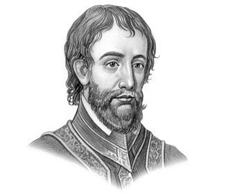 Hernando de soto explored south eastern US...