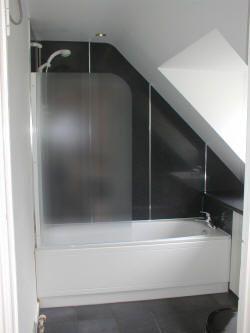 Google Image Result for http://www.appletree.me.uk/bathroom%2520002_edited-1.jpg
