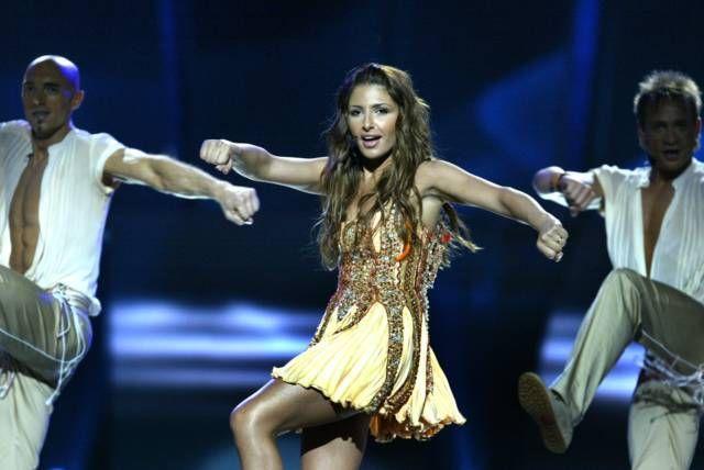 """My Number One"" – 9 χρόνια από τη μεγάλη νίκη της Ελλάδας μέσα από 9+1 διαφορετικές εκδοχές του #greekmusic"
