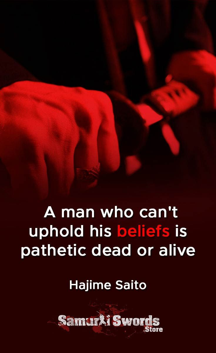 Man Who Cant Uphold His Beliefs Is Pathetic Dead Or Alive Hajima