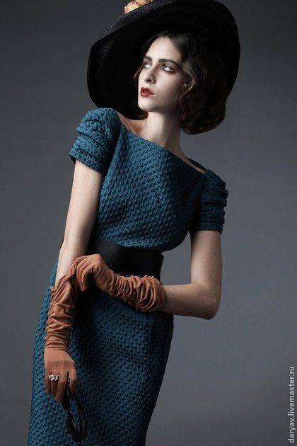 Купить платье из хлопка минск