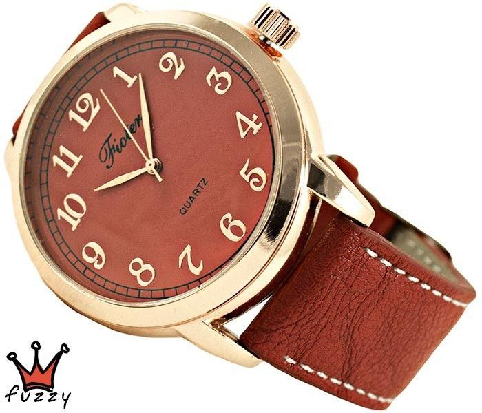 Ρολόι γυναικείο (R488-07)