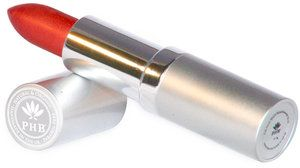 PHB Ethical Beauty Mineral Miracles Organic Lipstick