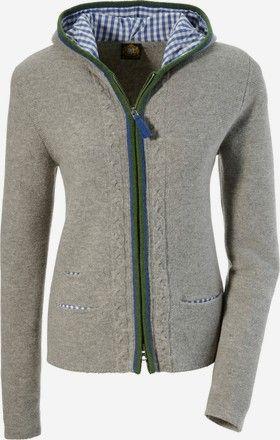jersey jacke mit kapuze nahen europ ische kollektion von jacken und m nteln. Black Bedroom Furniture Sets. Home Design Ideas