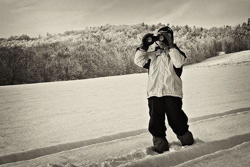 photo people | free download photobank of black and white photos