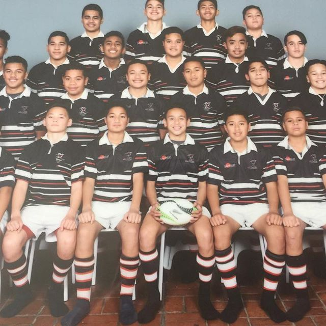 Manukau rovers 4life😀loves yous all 😍❤️
