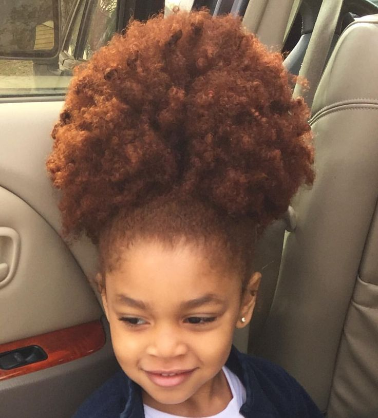 afro hair up styles 82 best all mixed up images on 3577 | c8b474f2825c9254089cf8a80978779f love your hair redheads