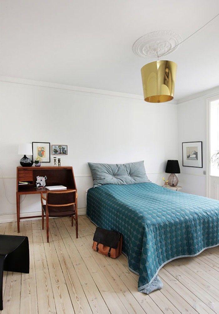 24 best hay mega dot images on pinterest bedrooms hay. Black Bedroom Furniture Sets. Home Design Ideas