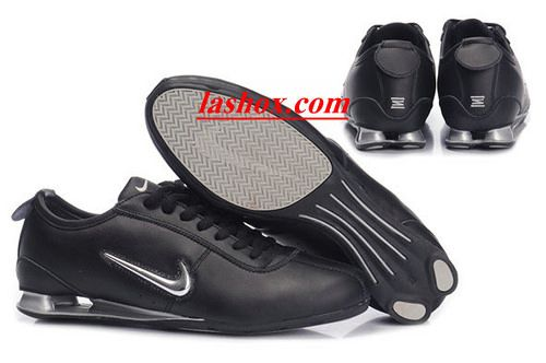 Chaussures Shox