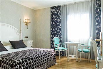 Prezzi e Sconti: #Sallés hotel ciutat del prat a El prat de llobregat  ad Euro 85.05 in #El prat de llobregat #Spagna