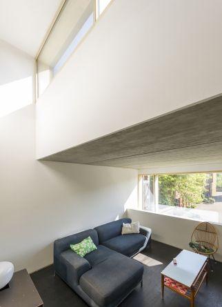 Cruysweegs-Halsberghe Architectenbureau - Mijn Huis Mijn Architect 2014- lichtstraat, ossenstraat te