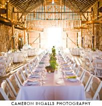 20 Best Images About Wedding Venues On Pinterest