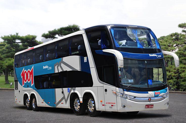 VAMOS DE ÔNIBUS? Compre Online Passagens de Ônibus na ClickBus ✓Garanta a sua Passagem ✓Sem Sair de Casa, Confira  http://www.ofertasimbativeisbrasil.com/passagem-onibus/ …