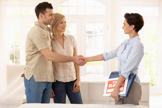 One of the major considerations while buying #home is a #budget. Therefore, people look for #cheap #houses #for #sale whenever they search houses. In the recent past, there is an increase in the repo homes numbers as well as there is a massive flood of foreclosed #properties in the #real #estate #market.
