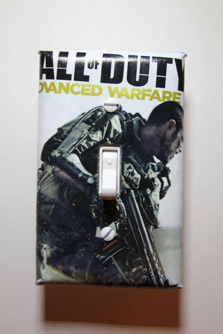 25 best call of duty images on Pinterest