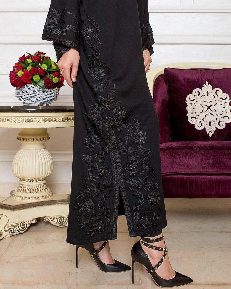Repost @_nagda with @instatoolsapp موديل رقم: السعر : ريال #subhanabayas #fashionblog #lifestyleblog #beautyblog #dubaiblogger #blogger #fashion #shoot #fashiondesigner #mydubai #dubaifashion #dubaidesigner #dresses #capes #uae #dubai #abudhabi #sharjah #ksa #kuwait #bahrain #oman #instafashion #dxb #abaya #abayas #abayablogger #абая