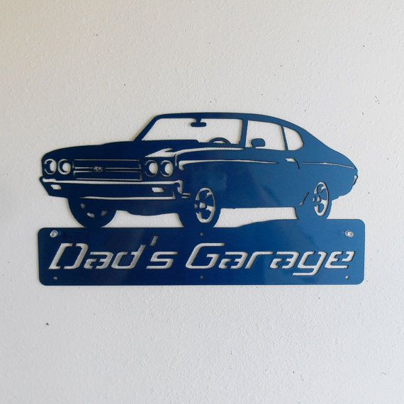 Unique Personalized Metal Signs Ideas On Pinterest - Signs of cars with namesbest car signs photos blue maize