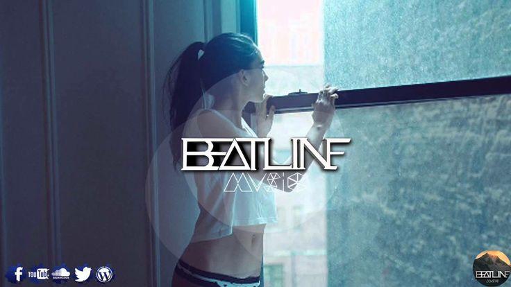 BeatLine Music Tinashe - Vulnerable (Gold Fields Remix)
