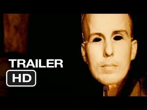 "Trailer to ""The East"". Looks like a Thriller/Horror film against Corporations. Starring  Ellen Page, Alexander Skaarsgard"