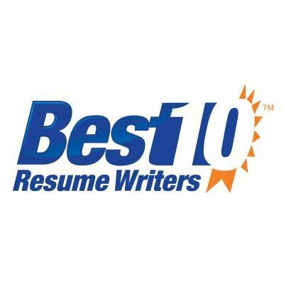 18 best Boss images on Pinterest Career development, Boss and - resume writing companies