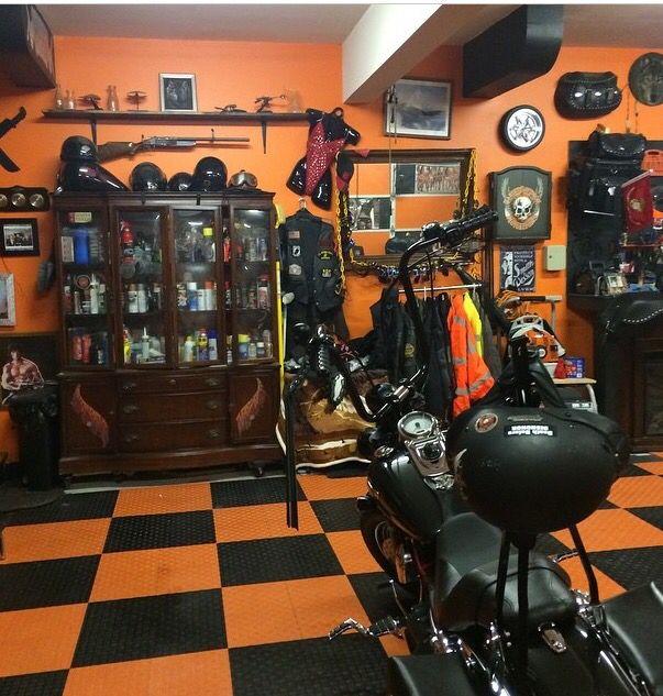 Man Cave Brats : Best motorcycles images on pinterest custom bikes