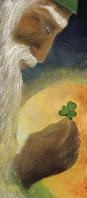 Saint Patrick's Life and Miracles: Saint Patrick, patron saint of Ireland, was a man of deep faith whose life inspired St. Patrick's Day.
