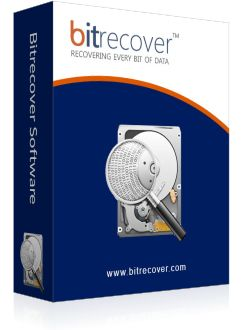 Two in one OST Viewer #Software to #Open #IMAP Outlook #OST Files from #MAC and #Windows OS