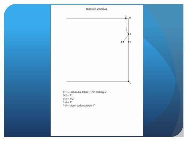 pola-dan-jahitan-tudung-awning-16-638.jpg (638×479)