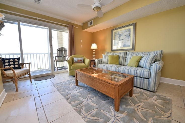 Cape Coddages I 209 CCI209 • Surfside Realty Company