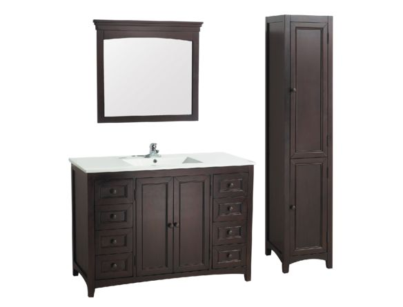 1000 id es sur le th me lavabo vanit sur pinterest coiffeuses lavabos et viers. Black Bedroom Furniture Sets. Home Design Ideas