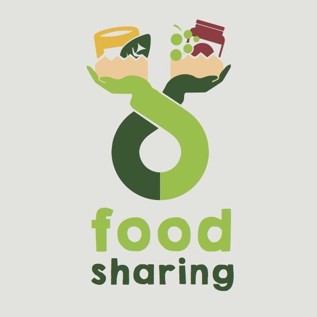 """""""De tijd is rijp voor de omslag naar een grote food sharing samenleving. Landelijk en lokaal tegelijk. Tegen verspilling, voor verbinding. FoodSharing biedt mensen, zowel particulieren als bedrijven, concrete mogelijkheden om voedsel dat op de ene plek over is, op een andere plek terecht te laten komen."""" aldus Foodsharing, één van de 25 projecten in de categorie 'Veiligheid en sociale cohesie' van de #ASNBankWereldprijs"""