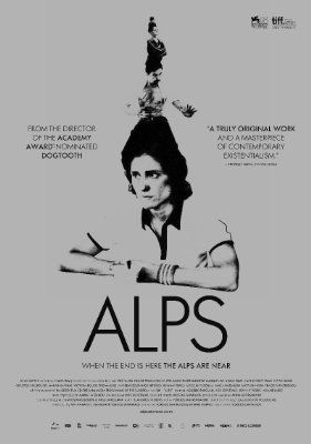 (#HOTMOVIE) Alps (2011) Watch full movie online without membership High Quality 1080p