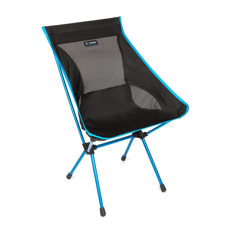 Xtend-Angebote Helinox Camp Chair Faltstuhl blau: Category: Campingmöbel > Campingstühle Item number: 20000260583 Price: 107,95…%#Outdoor%