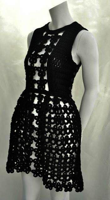 Zopfmusterpullover-Kleid Ebay, das T-Shirt-Kleid-Oberteil stricken, Maxi-Kleid …