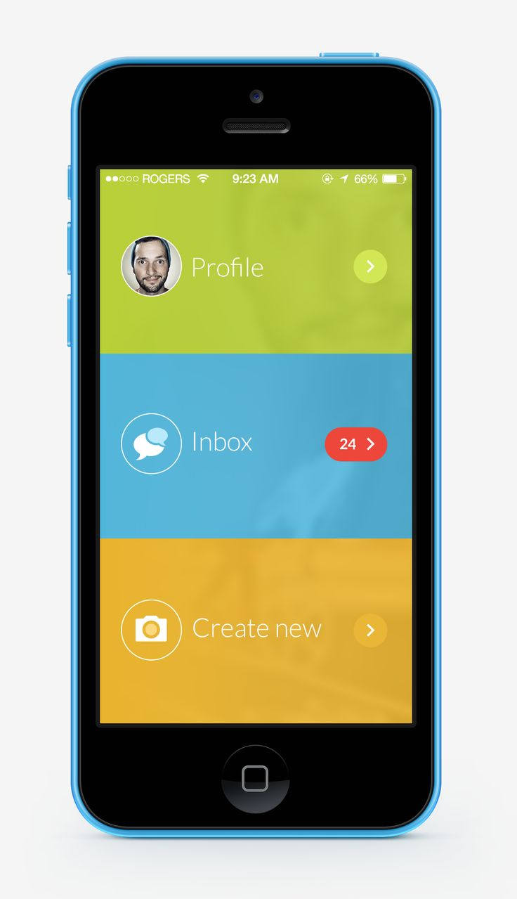 Realpixelssss#mobile #ui #ux #design #inspiration #navigation #app #interface #ios #android #flat #smartphone #visual