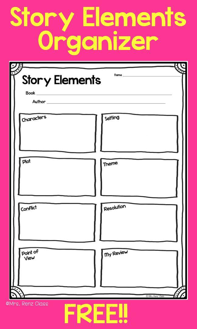 the 25 best story elements worksheet ideas on pinterest bme map story elements activities. Black Bedroom Furniture Sets. Home Design Ideas