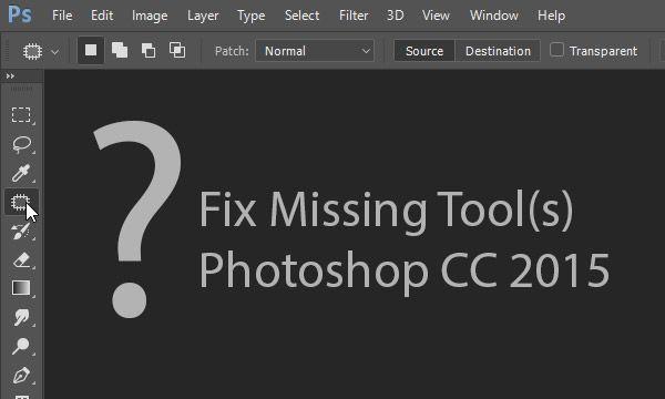 Fonts missing in Illustrator, but present in In... | Adobe ...