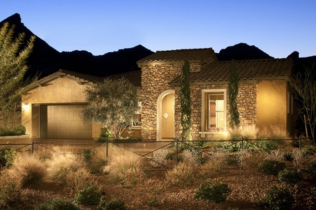17 Best Images About Stucco Homes On Pinterest Stucco