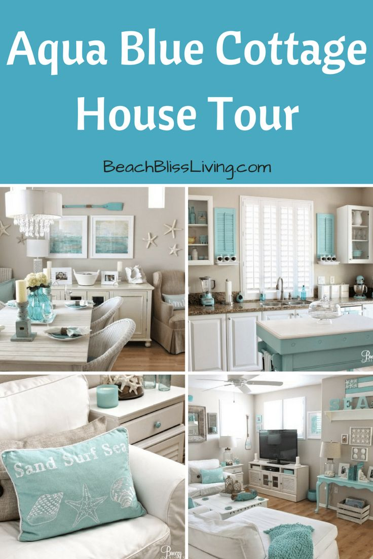 334 best Beach Kitchen & Dining Ideas images on Pinterest ...